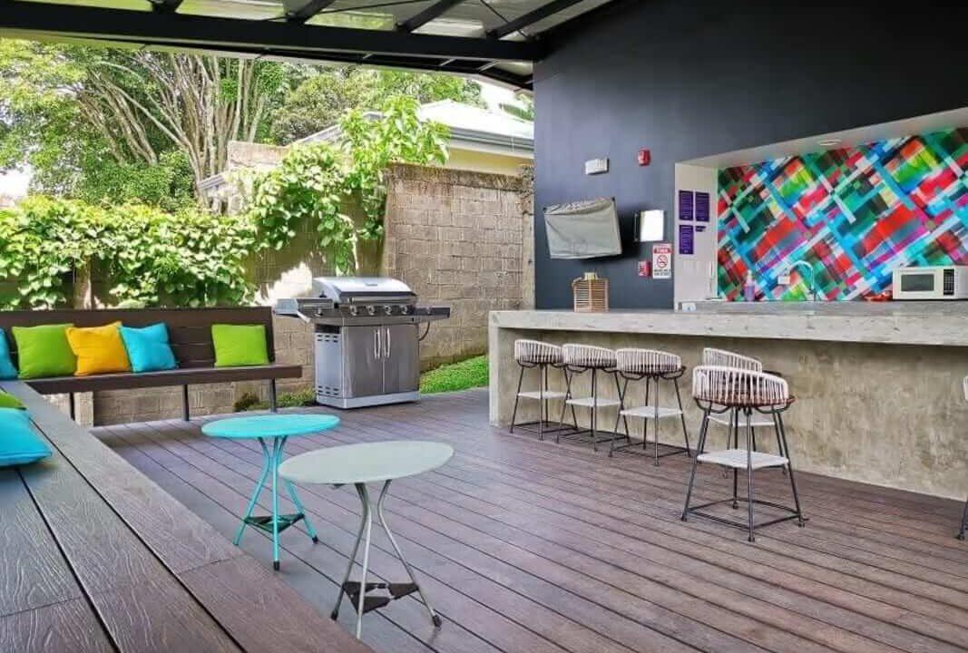 venta-apartamento-condominio-lua-living-brasil-de-mora-premier-propiedades (9)
