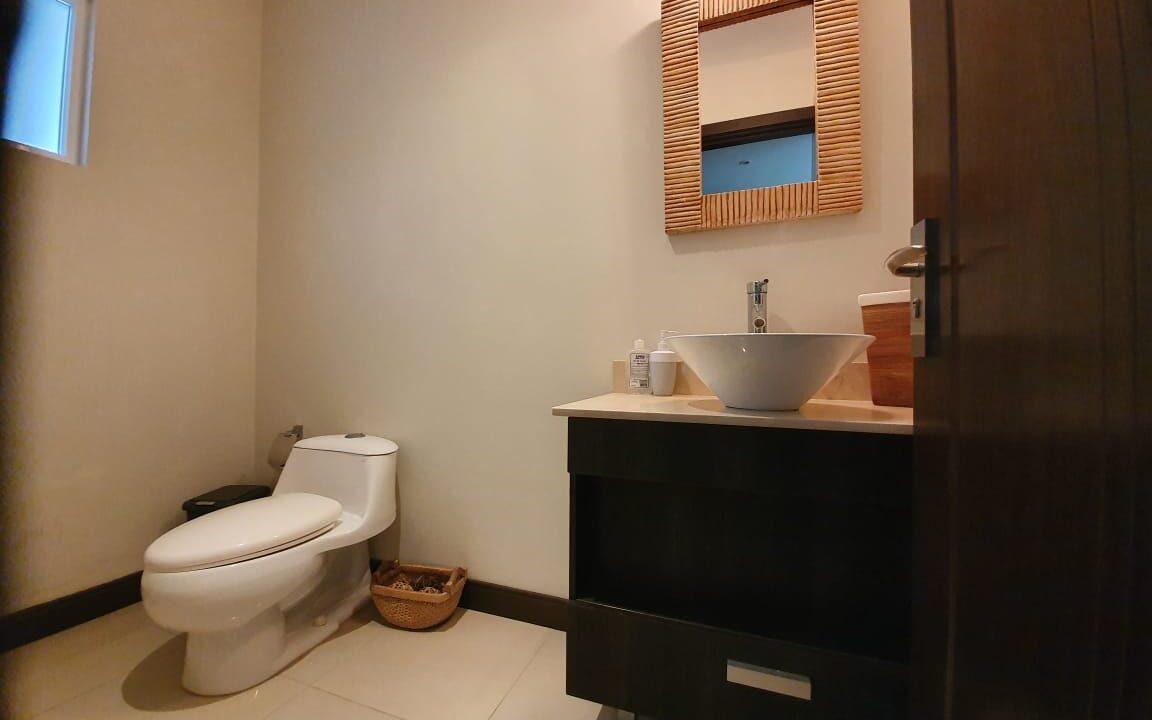 venta-apartamento-condominio-san-antonio-escazu-premier-propiedades (10)