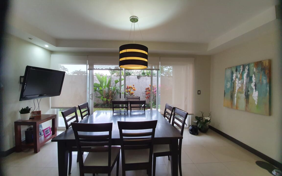venta-apartamento-condominio-san-antonio-escazu-premier-propiedades (11)