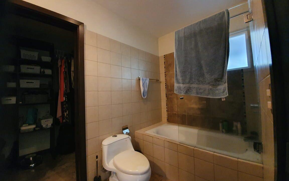venta-apartamento-condominio-san-antonio-escazu-premier-propiedades (16)