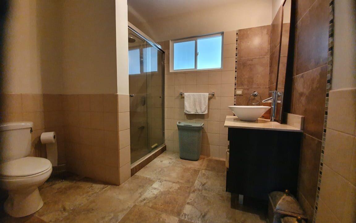 venta-apartamento-condominio-san-antonio-escazu-premier-propiedades (17)