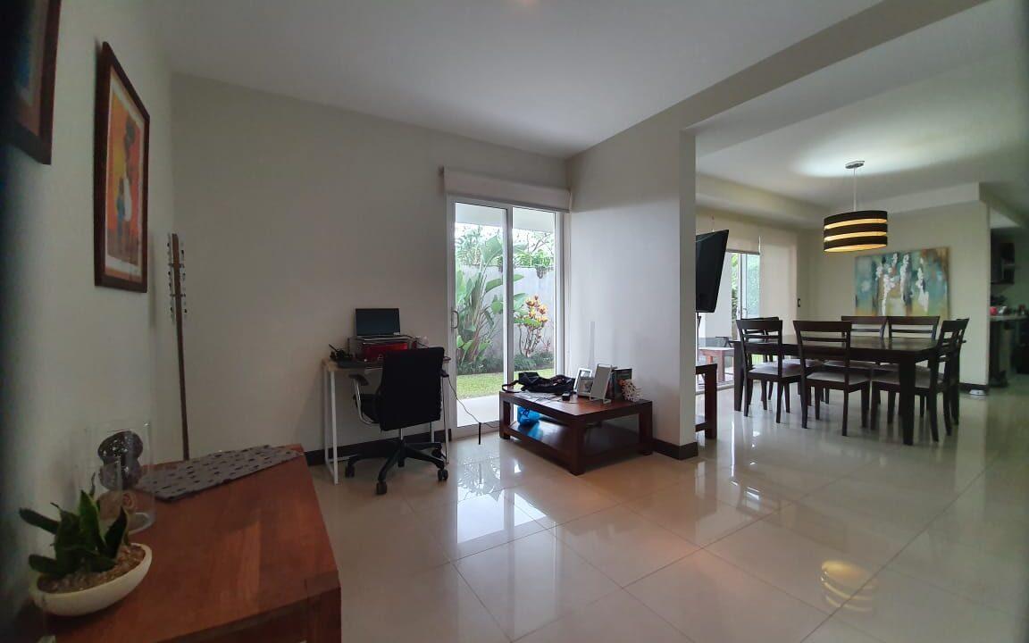 venta-apartamento-condominio-san-antonio-escazu-premier-propiedades (18)