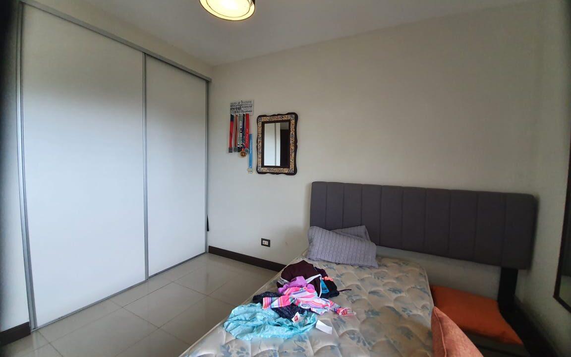 venta-apartamento-condominio-san-antonio-escazu-premier-propiedades (20)