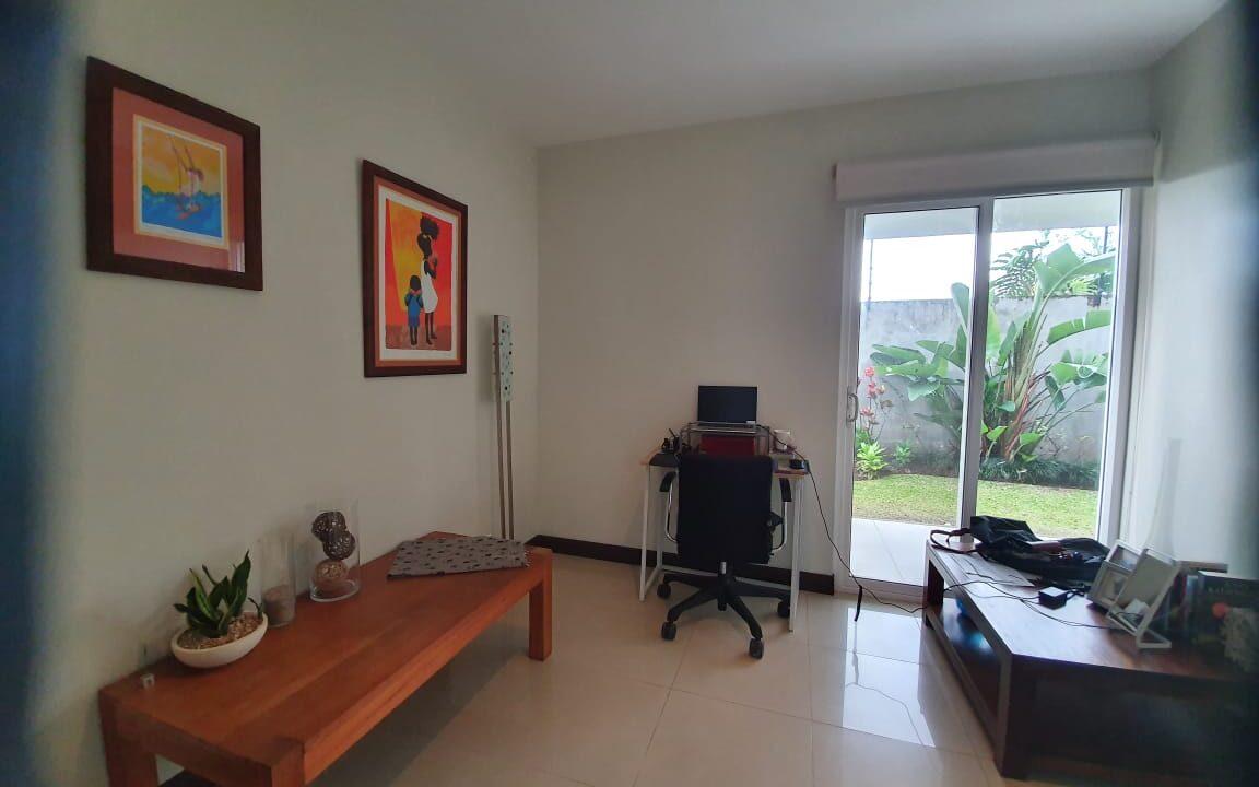 venta-apartamento-condominio-san-antonio-escazu-premier-propiedades (21)
