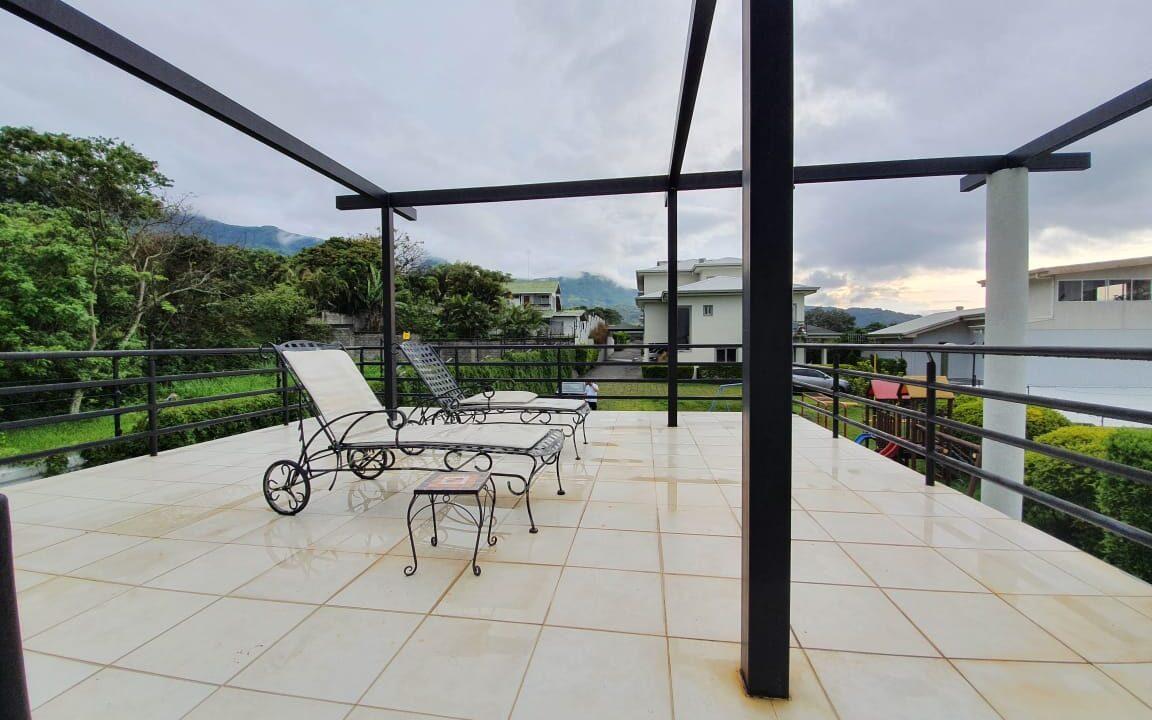 venta-apartamento-condominio-san-antonio-escazu-premier-propiedades (24)