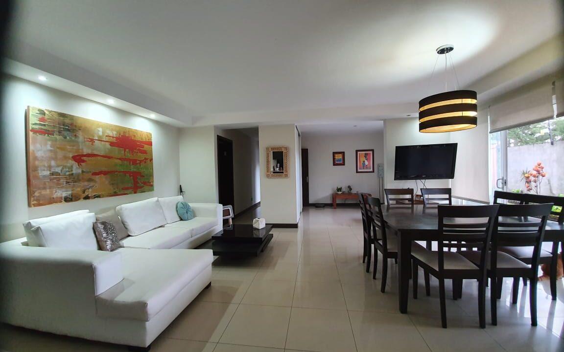 venta-apartamento-condominio-san-antonio-escazu-premier-propiedades (28)