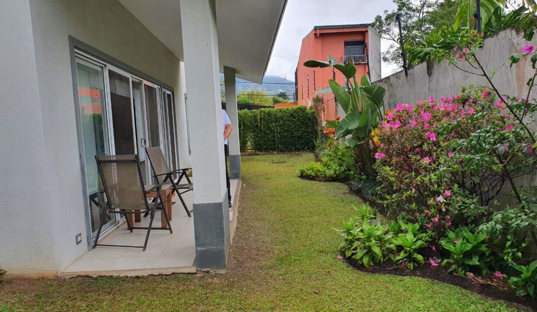 venta-apartamento-condominio-san-antonio-escazu-premier-propiedades (29)