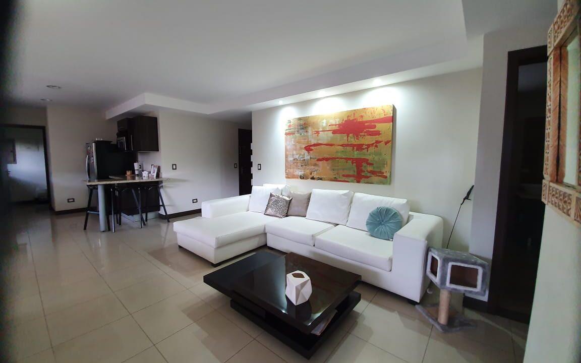 venta-apartamento-condominio-san-antonio-escazu-premier-propiedades (30)