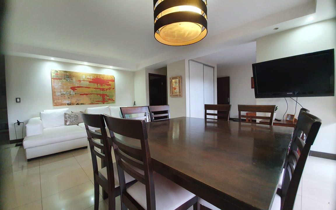 venta-apartamento-condominio-san-antonio-escazu-premier-propiedades (9)