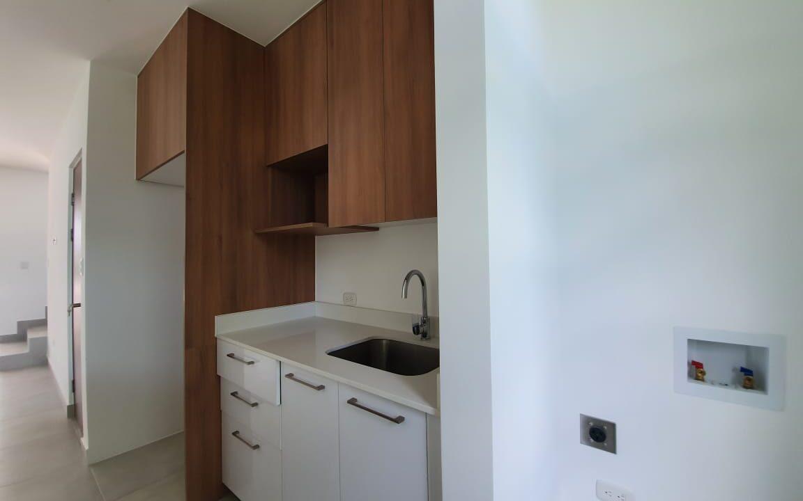 venta-apartamento-piedades-santa-ana-premier-propiedades (10)