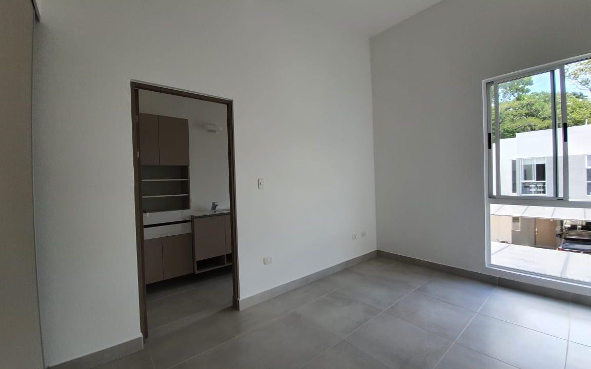 venta-apartamento-piedades-santa-ana-premier-propiedades (12)