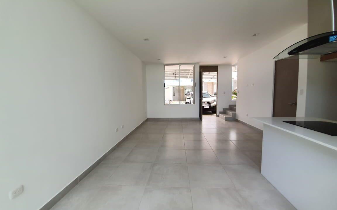 venta-apartamento-piedades-santa-ana-premier-propiedades (13)