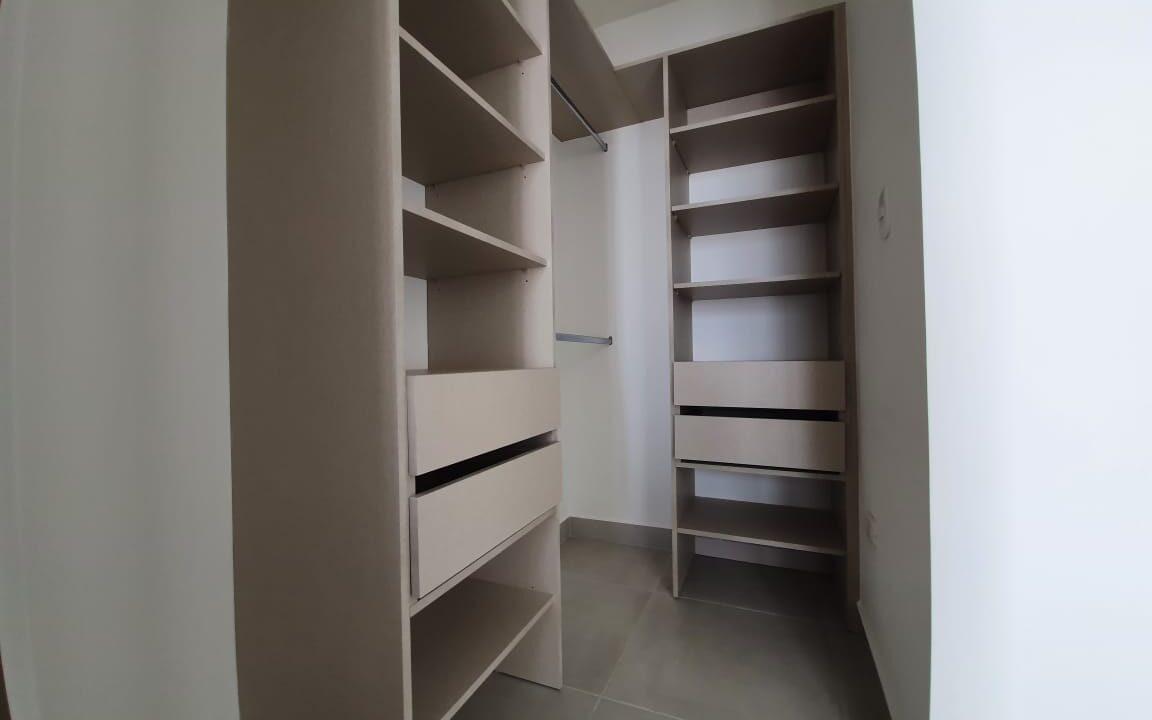 venta-apartamento-piedades-santa-ana-premier-propiedades (15)