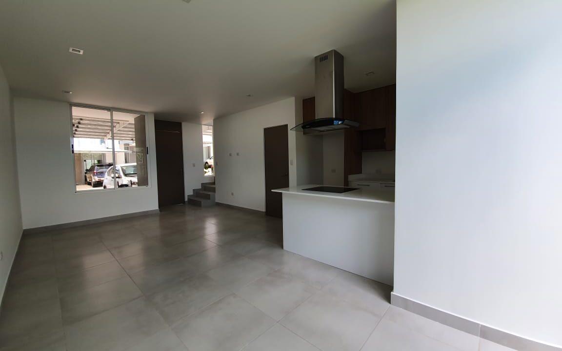 venta-apartamento-piedades-santa-ana-premier-propiedades (16)