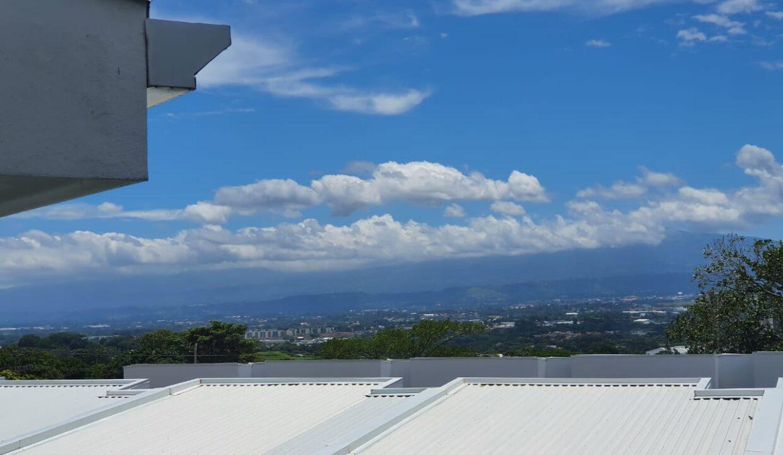 venta-apartamento-piedades-santa-ana-premier-propiedades (17)
