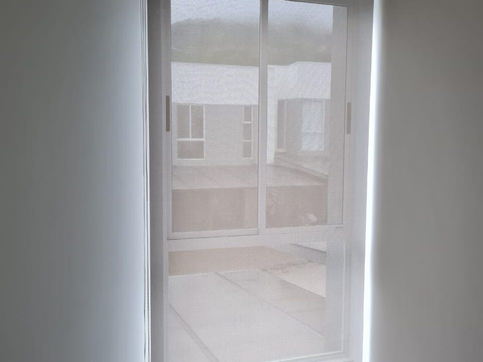 venta-apartamento-piedades-santa-ana-premier-propiedades (19)