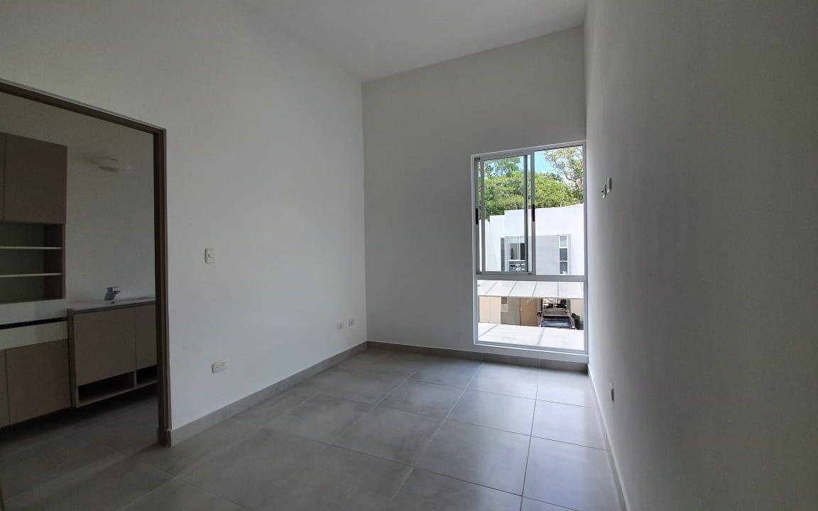 venta-apartamento-piedades-santa-ana-premier-propiedades (20)