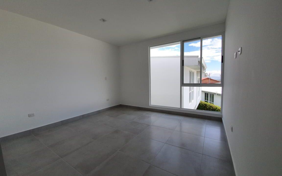 venta-apartamento-piedades-santa-ana-premier-propiedades (21)