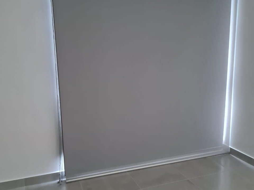venta-apartamento-piedades-santa-ana-premier-propiedades (22)