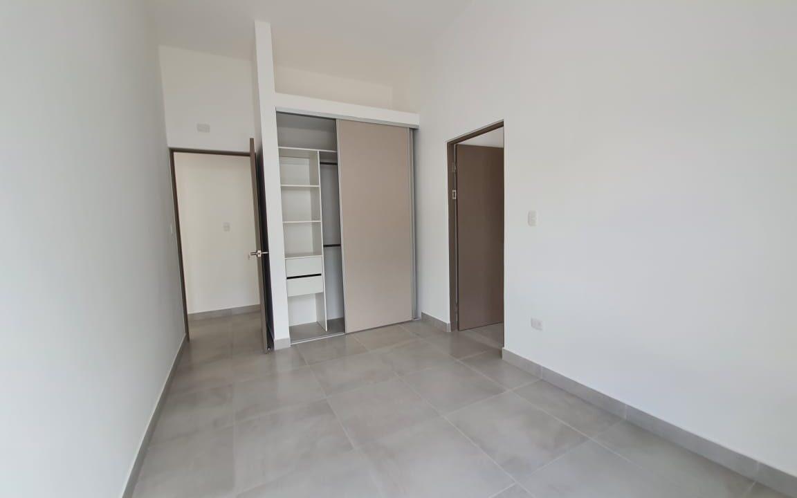 venta-apartamento-piedades-santa-ana-premier-propiedades (24)