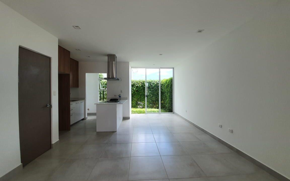 venta-apartamento-piedades-santa-ana-premier-propiedades (25)