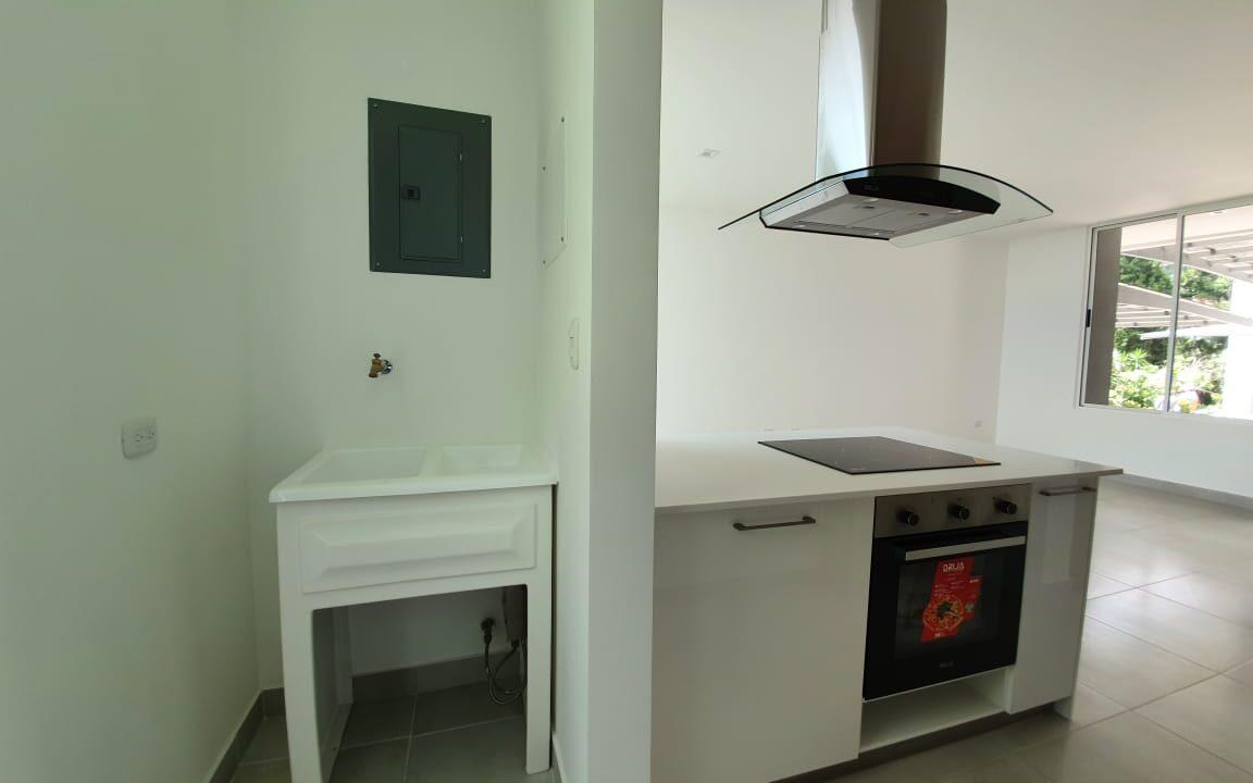 venta-apartamento-piedades-santa-ana-premier-propiedades (26)