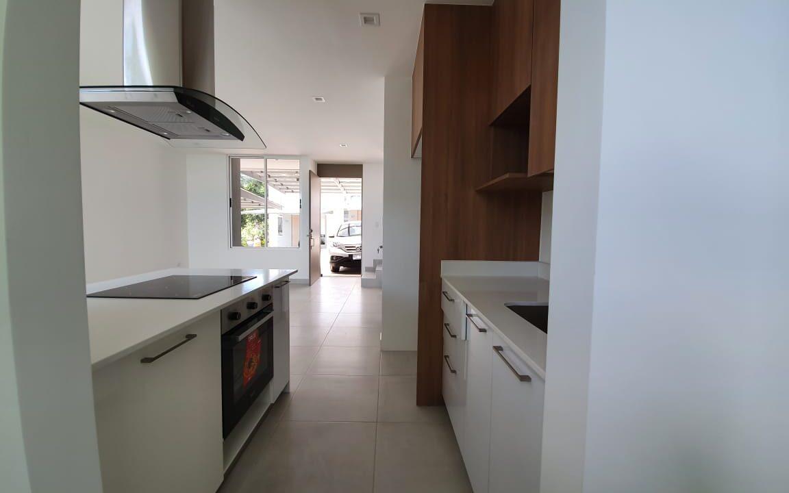 venta-apartamento-piedades-santa-ana-premier-propiedades (28)