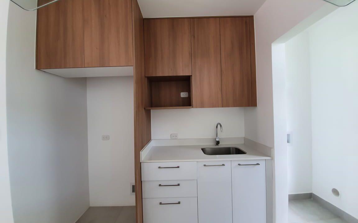 venta-apartamento-piedades-santa-ana-premier-propiedades (29)