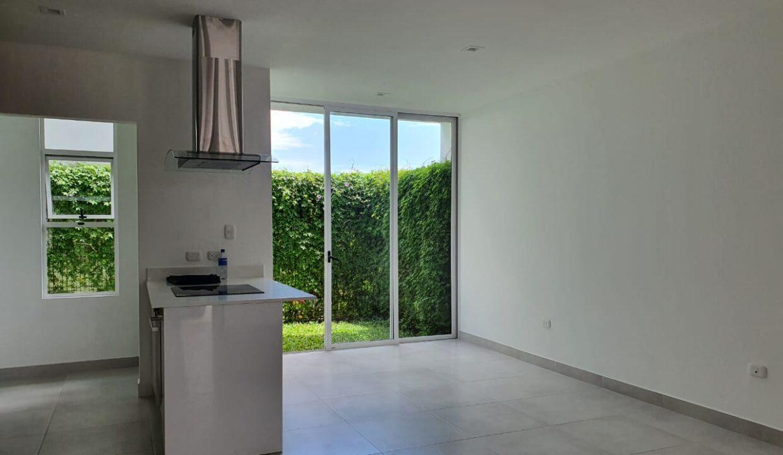 venta-apartamento-piedades-santa-ana-premier-propiedades (30)