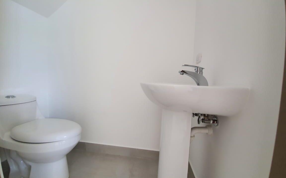 venta-apartamento-piedades-santa-ana-premier-propiedades (8)