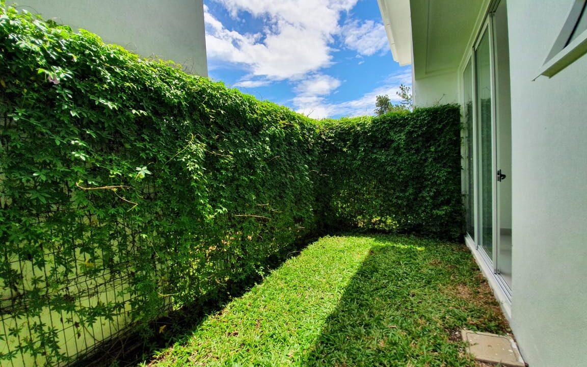 venta-apartamento-piedades-santa-ana-premier-propiedades (9)