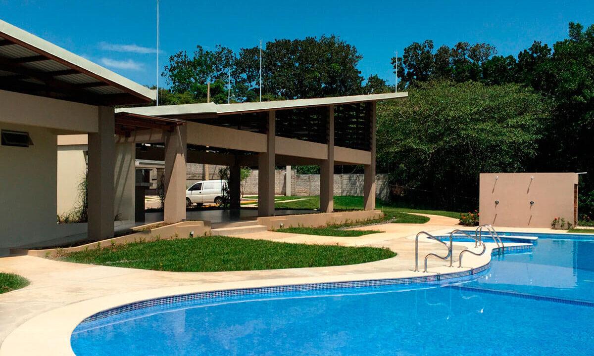 venta-de-casa-en-Condominio-Natura-Viva-la-Guácima (7)