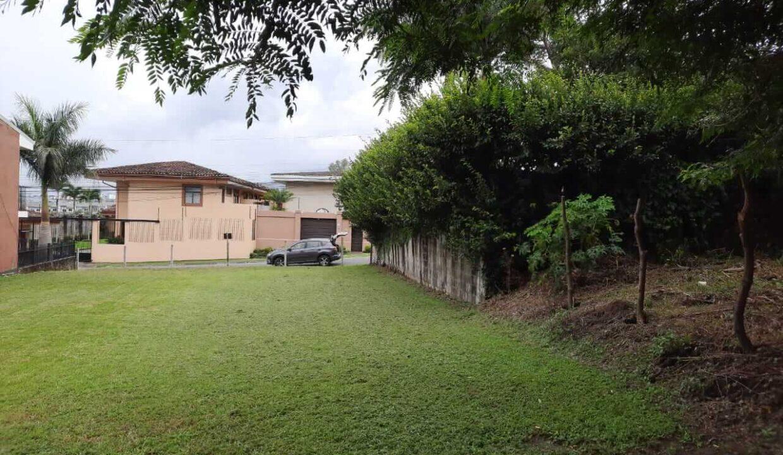 venta-lote-en-residencial-privado-guachipelin-escazu-premier-propiedades