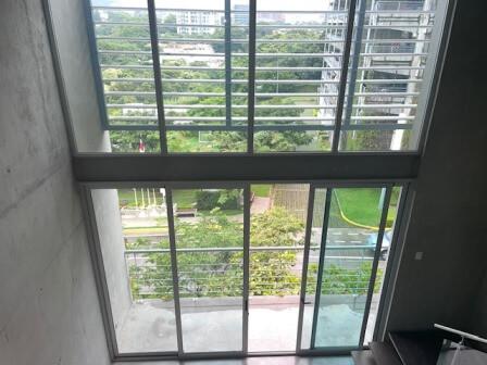apartamentos-avenida-escazu-premier-propiedades (2)