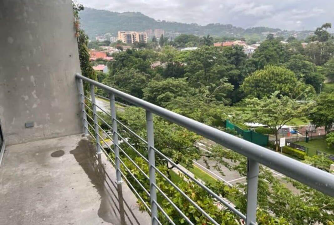 apartamentos-avenida-escazu-premier-propiedades (3)
