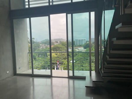 apartamentos-en-venta-avenida-escazu-premier-propiedades (1)