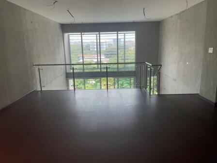 apartamentos-en-venta-avenida-escazu-premier-propiedades (2)
