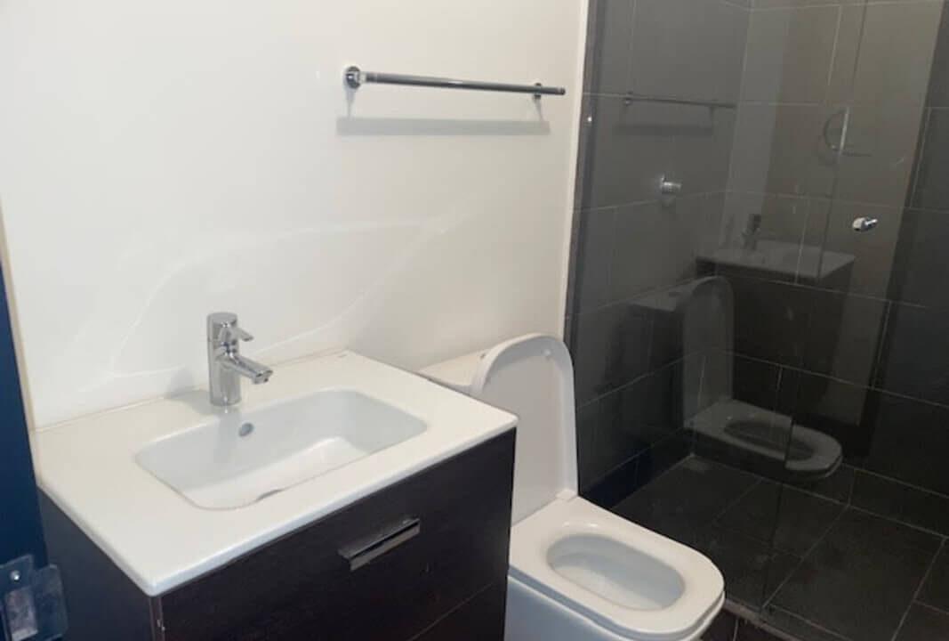 apartamentos-en-venta-avenida-escazu-premier-propiedades (3)