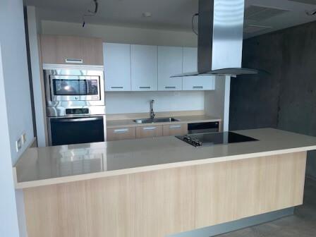 apartamentos-en-venta-avenida-escazu-premier-propiedades (4)