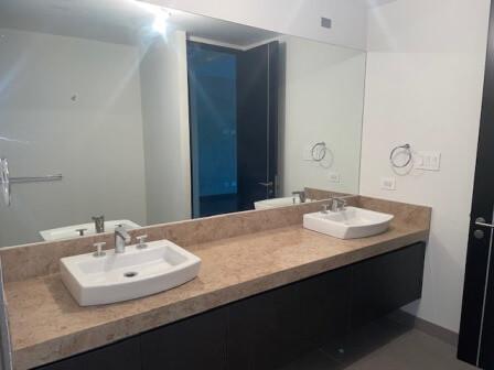 apartamentos-en-venta-avenida-escazu-premier-propiedades (5)