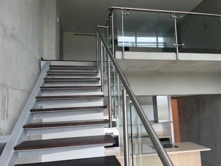 apartamentos-en-venta-avenida-escazu-premier-propiedades (6)