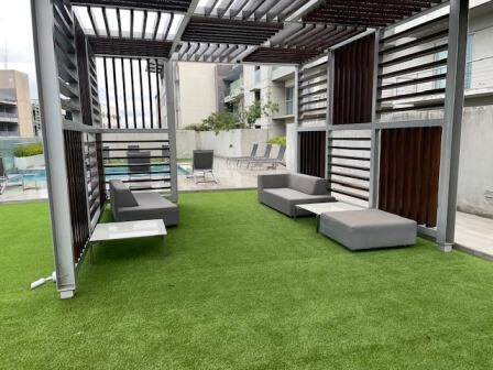 avenida-escazu-residencias-premier-propiedades (2)