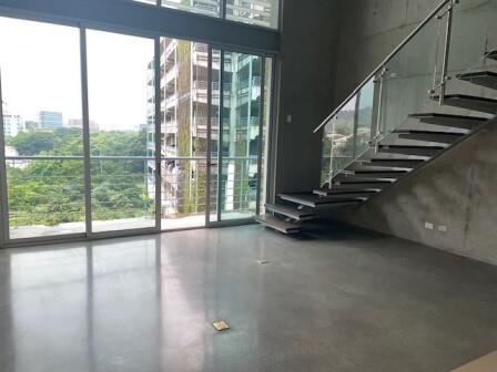avenida-escazu-residencias-premier-propiedades (5)