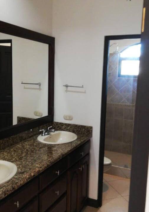 condominio-posada-del-sol-linodora-santa-ana-premier-propiedades (10)
