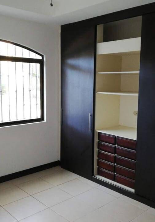 condominio-posada-del-sol-linodora-santa-ana-premier-propiedades (3)