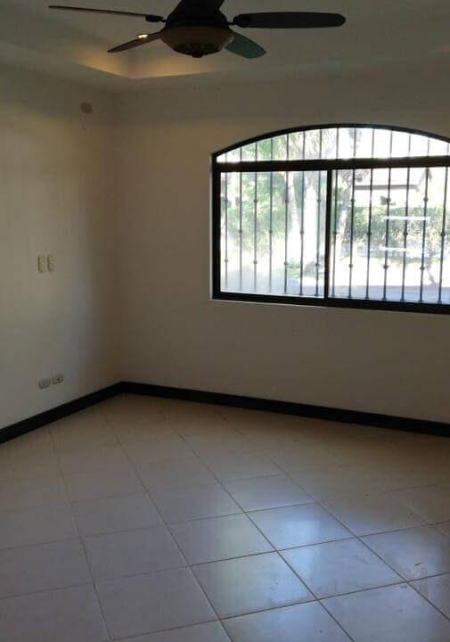 condominio-posada-del-sol-linodora-santa-ana-premier-propiedades (4)