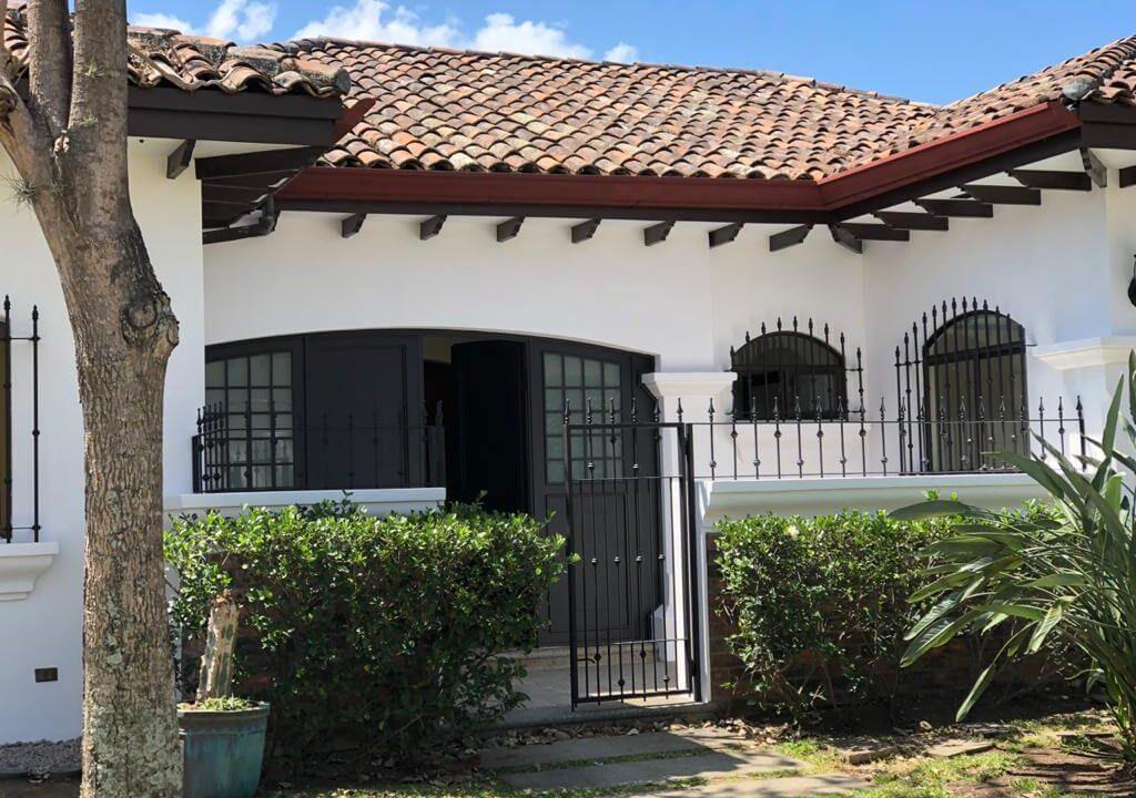 condominio-posada-del-sol-linodora-santa-ana-premier-propiedades (6)
