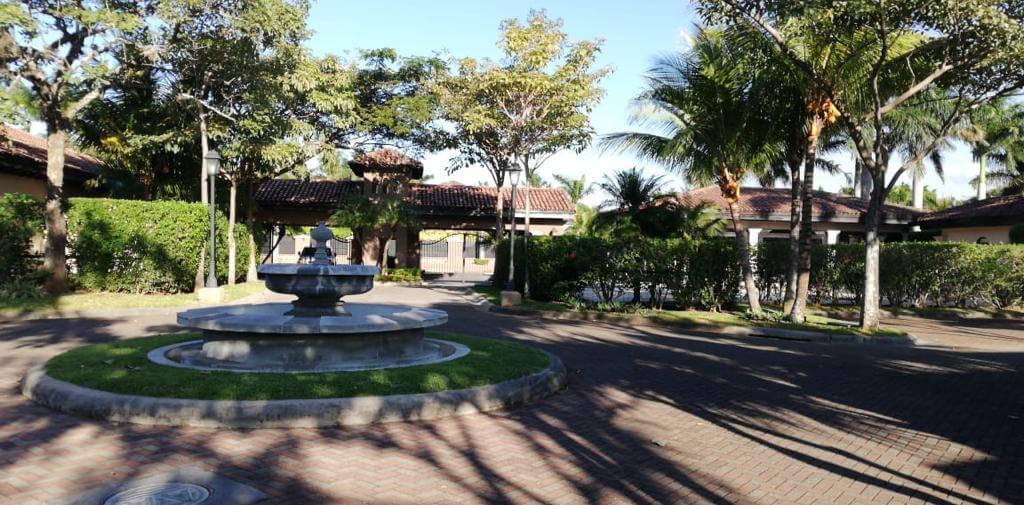 condominio-posada-del-sol-linodora-santa-ana-premier-propiedades (7)