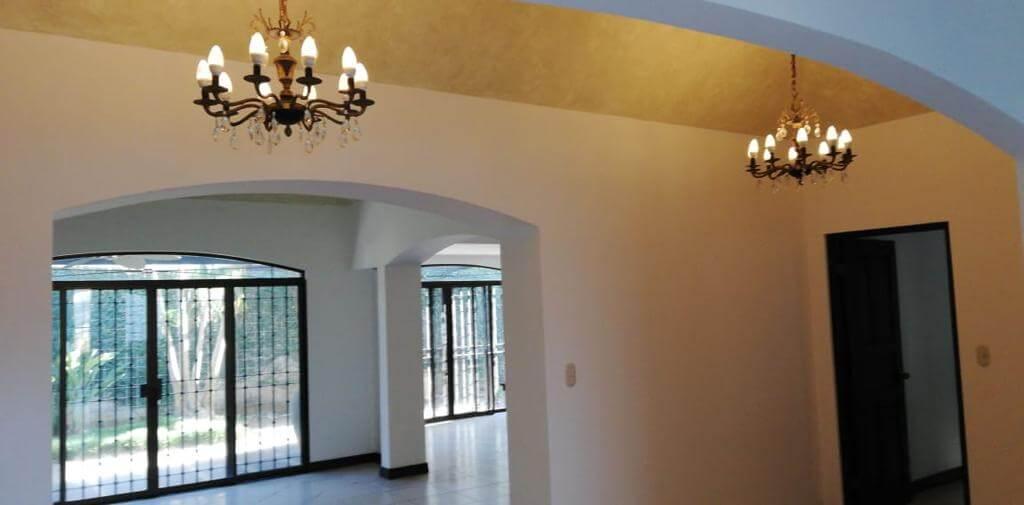 condominio-posada-del-sol-linodora-santa-ana-premier-propiedades (9)