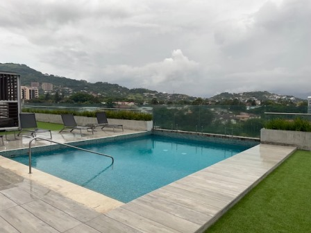 residencias-avenida-escazu-premier-propiedades